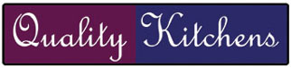 Quality Kitchens Direct Logo